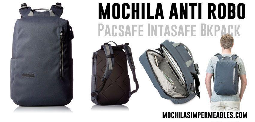 mochila-antirrobo-elegante-packsafe-Intasafe