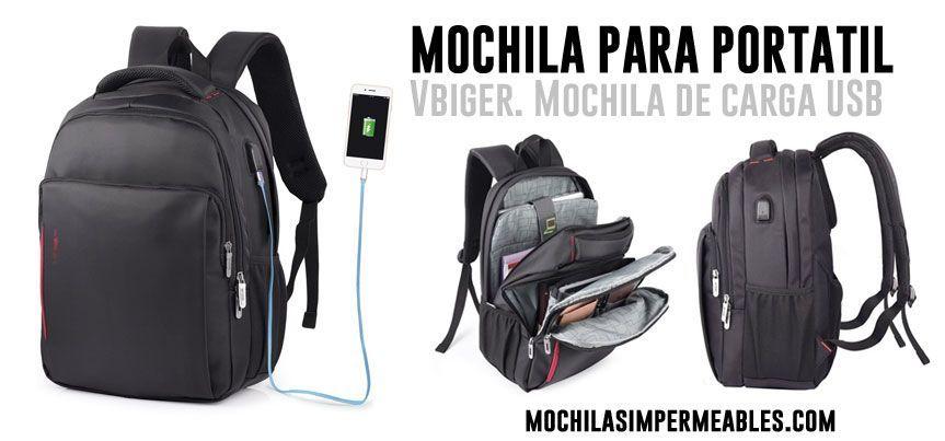 mochila-impermeable-para-portatil-y-carga-usb