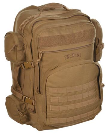 mochila-tactica-bandas-molle-saint-piper-of-california