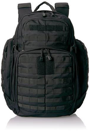 mochila-tactica-militar-impermeable-tactical