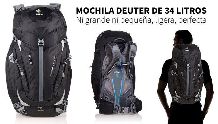 la-mejor-mochila-para-viajar