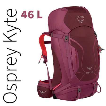 mejores-mochilas-de-viaje-para-mujeres